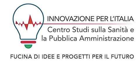 Innovazione per l'Italia